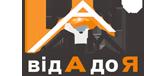 ПАО Житомирский комбинат силикатных изделий